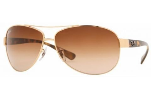 ray-ban-sunglasses-rb-3386-color-001-13-by-luxottica