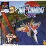 Air Combat -
