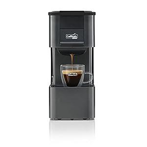 31U%2BPAGl8uL._SS300_ Shop Caffè Italiani