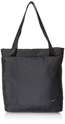 nd Tote Gym Bag, Black, MISC ()