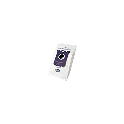 electrolux-boite-de-4-sacs-aspirateur-s-bag-classic-long-performance