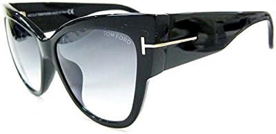 Tom Ford Gafas De Sol (ft0371de F)