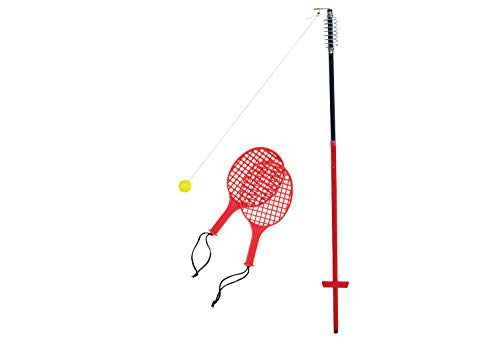 New Sports Tennis Trainer, - Sport Tennisbälle