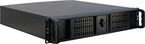 inter-tech-88887180-case-ipc-server-2u-2098-sk