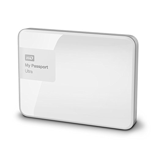 wd-my-passport-ultra-disco-duro-externo-porttil-de-1-tb-25-usb-30-color-blanco
