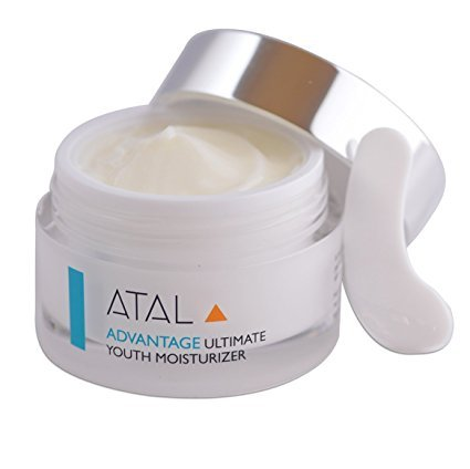 moisturiser-day-and-night-cream-by-atal-with-peptides-matrixyl-3000-and-matrixyl-synthe-6-retinol-hy