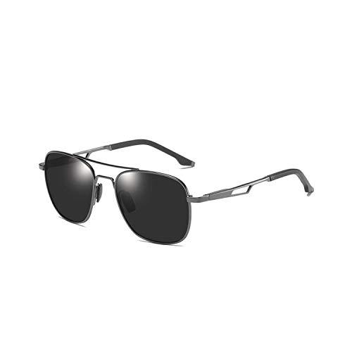 FGRYGF-eyewear2 Sport-Sonnenbrillen, Vintage Sonnenbrillen, Männers Sunglasses Männer Polarized Eyewear Brand Designer Männer's Sunglasses WoMänner Polarized Unisex Vintage UV400 Vintage Legierung 2