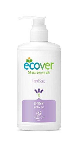 ecover-411040050-hygiene-savon-mains-lavande-et-aloe-vera-1-l