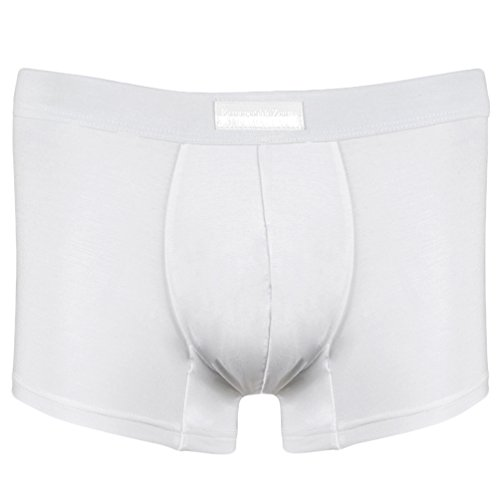 ermenegildo-zegna-luxury-super-soft-micromodel-fabric-mens-designer-boxer-shorts-x-large-white