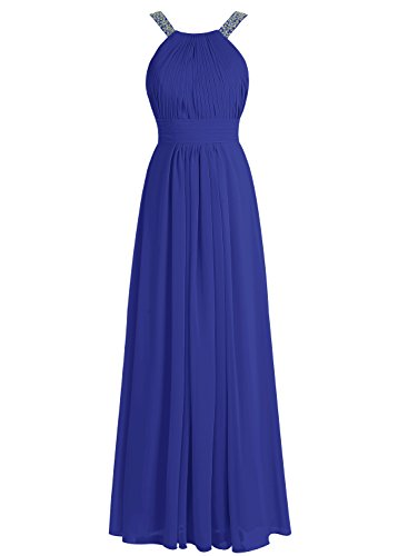 bbonlinedress-long-chiffon-open-back-prom-dress-with-straps-evening-party-dress