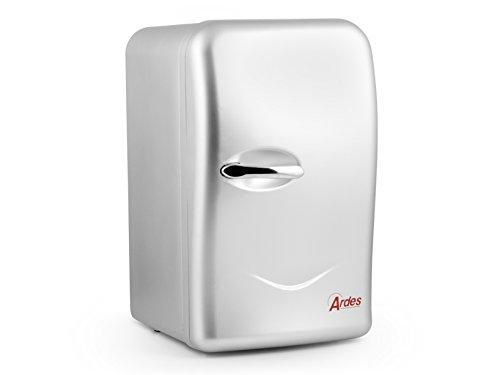 Ardes ARTK45A Mini Frigo Ellettrico Portabile 17 Litri Con Cavo Per Casa...