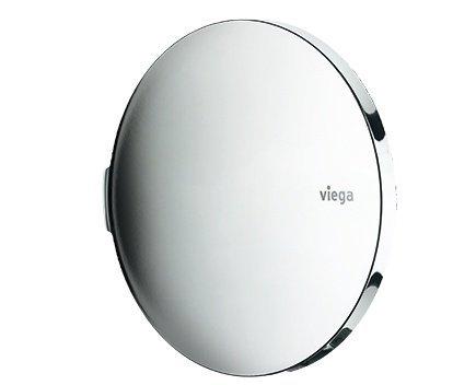 viega-visign-m5-ausstattungsset-721244-multiplex-chrom