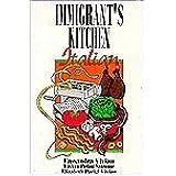 Immigrant's Kitchen: Italian by Cassandra Vivian (1993-06-02)