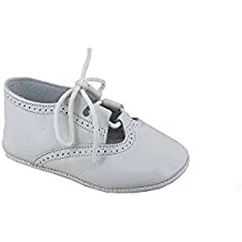 5d6e6a6d4f6 Amazon.es  zapatos inglesitos bebe