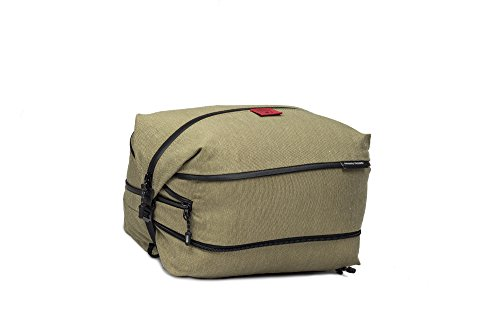 grand-trunk-weekender-small-compression-pack-cube-sahara