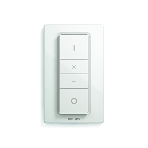 Philips-Hue-White-Ambiance-Being-Plafn-1-x-32-W-mando-incluido-iluminacin-inteligente-luz-natural-compatible-con-Apple-Homekit-y-Google-Home-negro