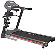 Skyland EM-1238 Treadmill with Blue Tooth