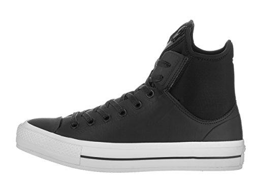Converse - Chuck Taylor All Star MA-1 SE-Schuhe Black