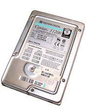 wd-ac1120007la-western-digital-caviar-12gb-5200rpm-ata-33-256kb-cache-35-inch-ide-hard-disk-drive