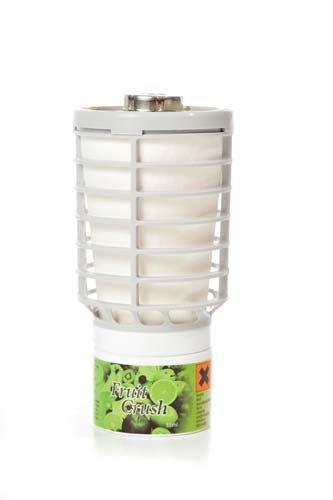t-cell-fragancia-recambio-cartucho-olor-neutraliser-ambientador-dispensador-pack-de-6-fruit-crush