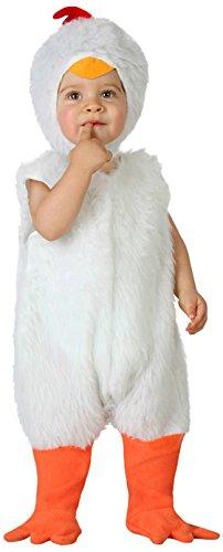 atosa-23768-traje-de-gallina-de-tamano-de-6-12-meses-blanco