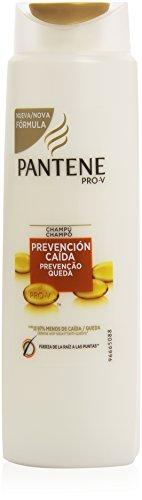 pantene-pro-v-shampooing-prevention-chute-270-ml