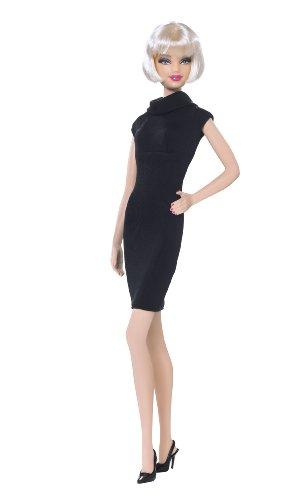 mattel-t5143-barbie-black-label-modelo-001-009