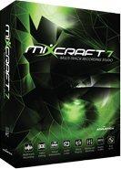 Mixcraft 7 (7 Mixcraft)