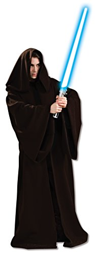 Rubie´s Herren Kostüm in Erwachsenengröße Gr. Standard, multi