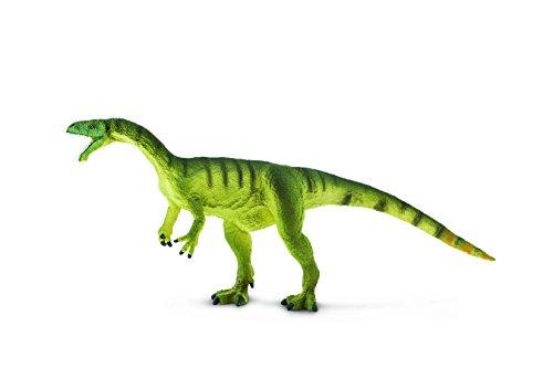 Safari S305329 Wild Prehistórico Mundo Masiakasaurus Miniatura