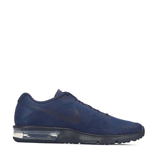 Trail 719912 Running 410 Scarpe Uomo Ginnastica Nike Blu Da rwBrOTXq