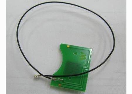 Interne Wifi-antenne (Interne Wifi Antenne passend für NDS Lite)