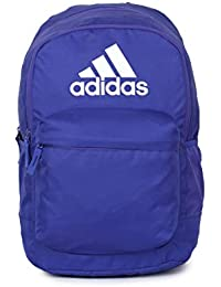 77a9982f0647 Adidas School Bags  Buy Adidas School Bags online at best prices in ...