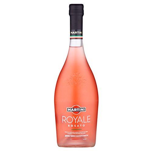 royale-martini-rosato-75cl-8