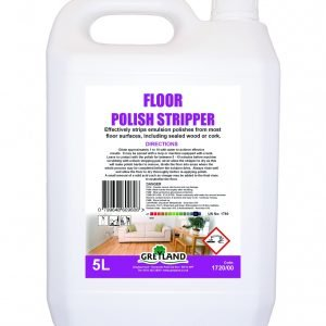 floor-polish-stripper