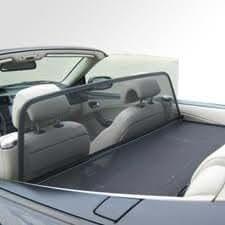 Saab - Filet Anti-Remous Saab 9.3