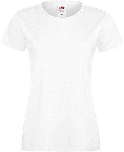 Damen T-Shirt -