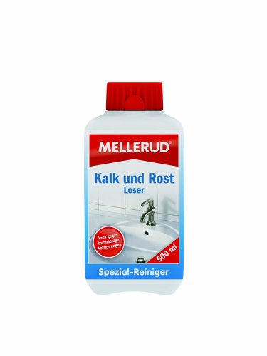 centurion-mel0219-500-ml-lime-scale-and-rust-remover-multi-colour