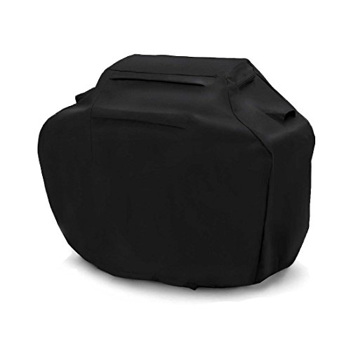 ubest-grill-cover-waterproof-heavy-duty-gas-bbq-cover-for-weber-holland-jenn-air-brinkmann-and-char-