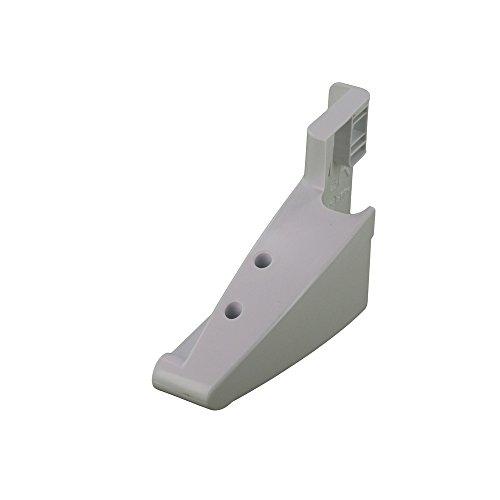 liebherr-genuine-original-right-hand-fridge-door-shelf-support