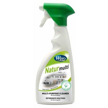 whirlpool-eco-friendly-multi-purpose-kitchen-cleaner-500ml-bottle