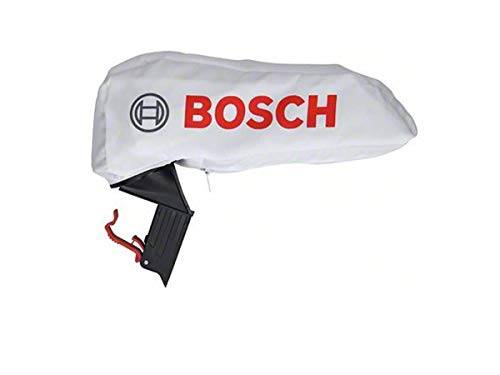 Bosch Handhobel PHO