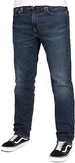 Levi's Men's 502 Regular Tapered Fit Jeans, Blue (Adriatico Adapt 0473), 29W/32L (B07KF56DTW) | Amazon price tracker / tracking, Amazon price history charts, Amazon price watches, Amazon price drop alerts