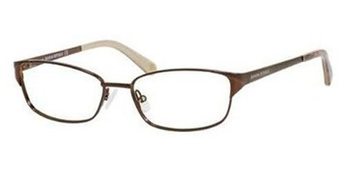 banana-republic-gafas-adele-0pse-marron-52-mm