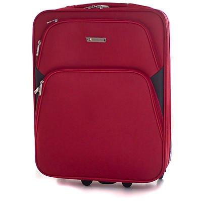 roncato-equipaje-de-cabina-rojo-rojo-469404