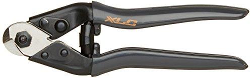 XLC Kabelschneidzange TO-S36, 2503612000