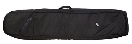 ride-sanitarium-board-bag-black-by-ride