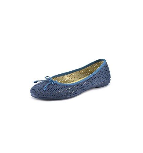 Zapatos azul marino Wynsors para mujer 8C9GRQBOW
