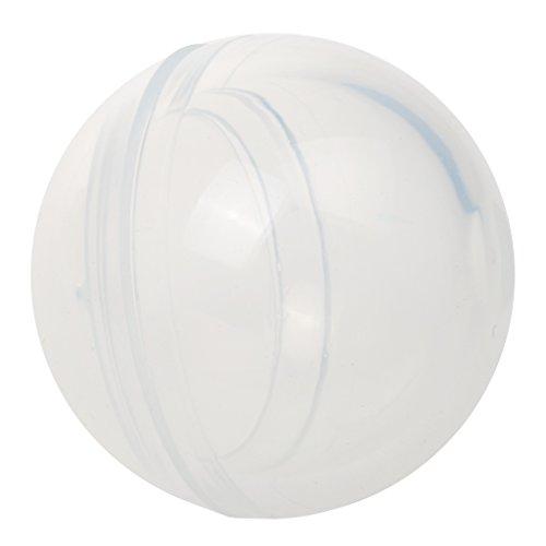 colgante-de-silicona-moldes-de-resina-phenovo-de-diy-que-hace-joyeria-de-la-forma-de-cubo-herramient
