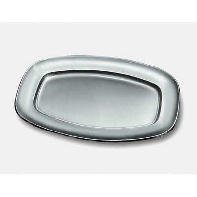 alessi-125-35-piatto-da-portata-ovale-in-acciaio-inossidabile-18-10-satinato-con-bordo-lucido